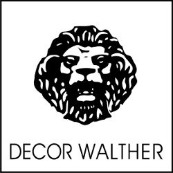 DECOR WALTHER salon Warszawa Białystok