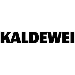 KALDEWEI salon Warszawa Białystok