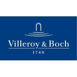 Villeroy & Boch salon Warszawa Białystok