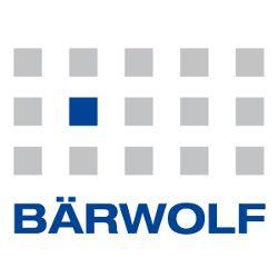 Barwolf salon Warszawa Białystok