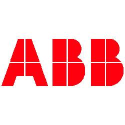 ABB salon Warszawa Białystok