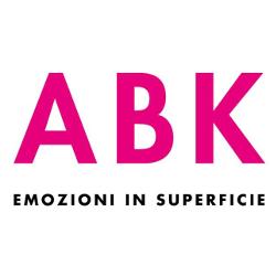ABK salon Warszawa Białystok