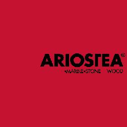 Ariostea salon Warszawa Białystok