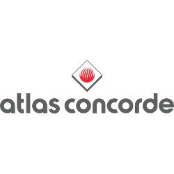 Atlas Concorde salon Warszawa Białystok