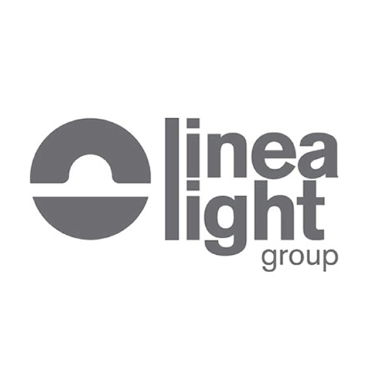 Linea Light salon Warszawa Białystok