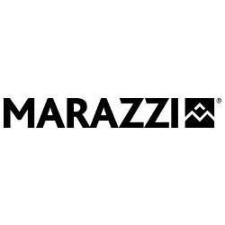 Marazzi salon Warszawa Białystok