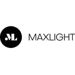 MAXLight salon Warszawa Białystok