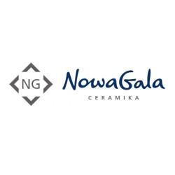Nowa Gala salon Warszawa Białystok