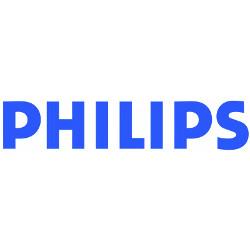 Philips salon Warszawa Białystok