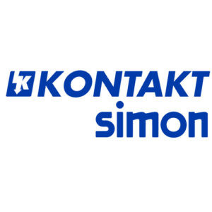 Simon kontakt salon Warszawa Białystok