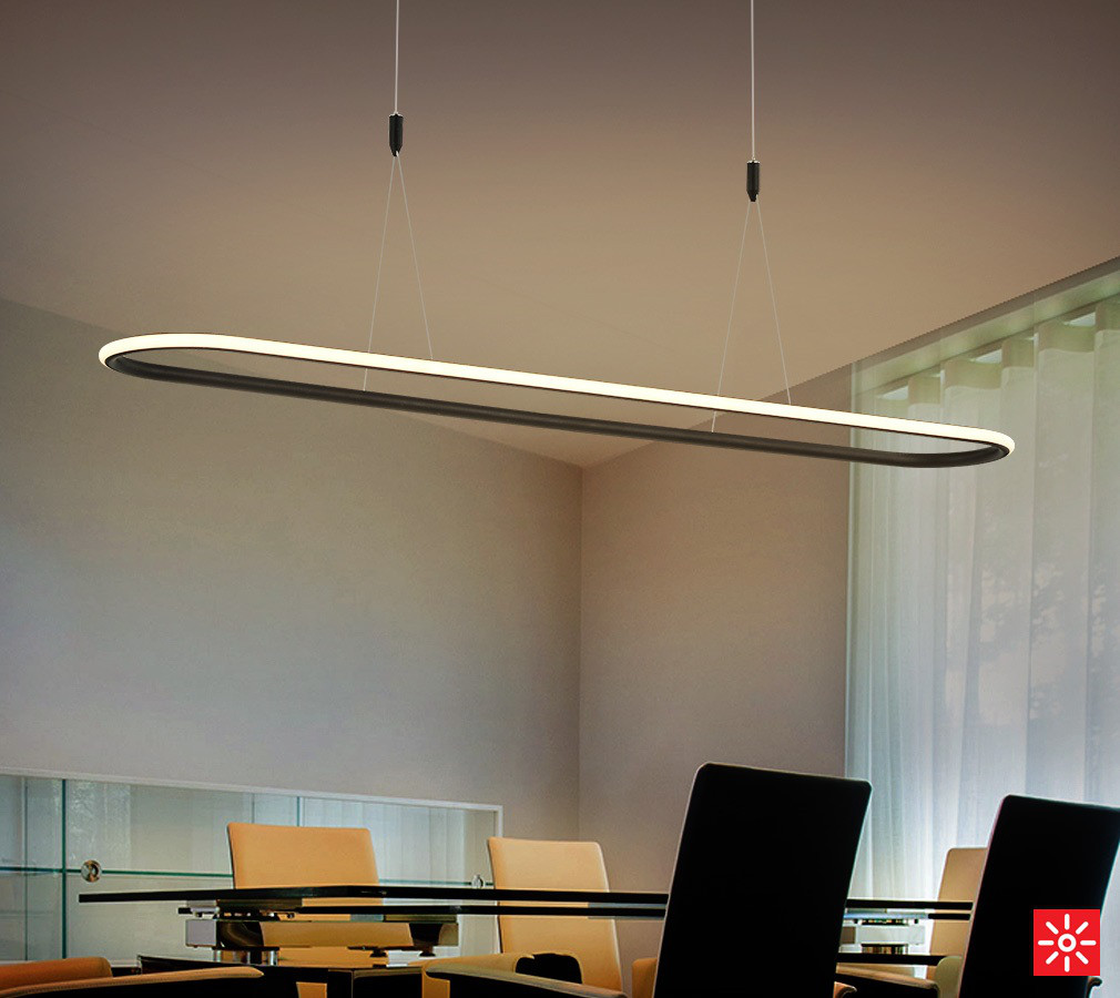 Slim Light Design salon Warszawa Białystok