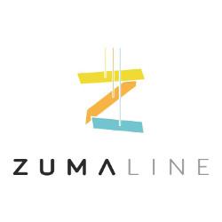 Zuma Line salon Warszawa Białystok