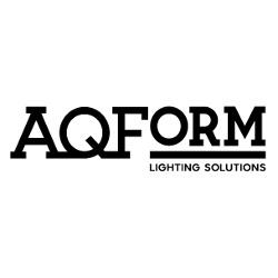AQForm salon Warszawa Białystok