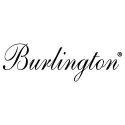 Burlington salon Warszawa Białystok