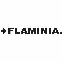 Flaminia salon Warszawa Białystok
