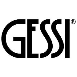 Gessi salon Warszawa Białystok