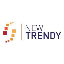 New Trendy salon Warszawa Białystok