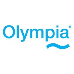 Olympia salon Warszawa Białystok