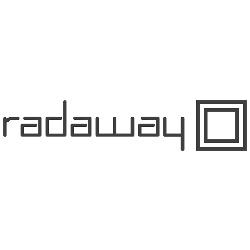 Radaway salon Warszawa Białystok