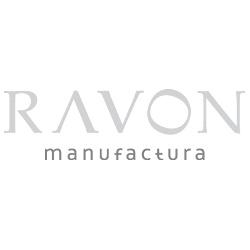 Ravon salon Warszawa Białystok