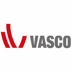 Vasco salon Warszawa Białystok