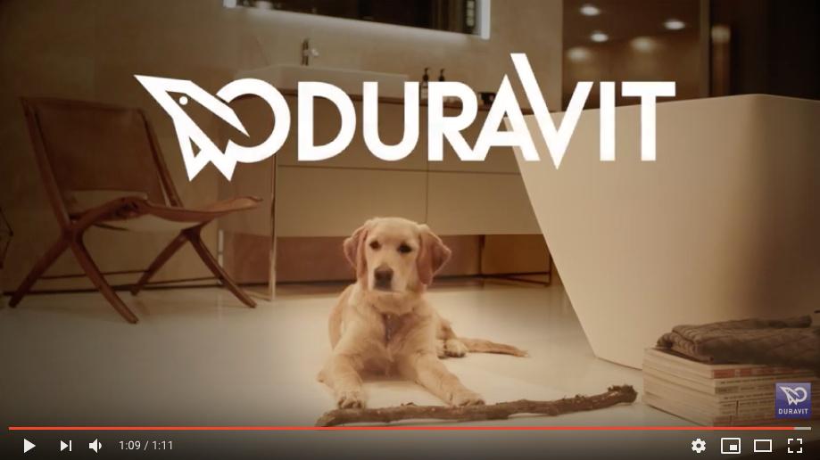 Duravit – funkcjonalność i wygoda w codziennym użytkowaniu